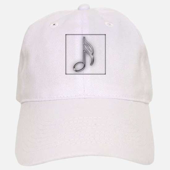 16TH NOTE SHIRTS ETC Baseball Baseball Cap
