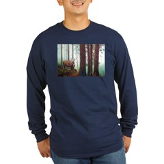 Animal (Front) T