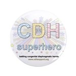 CDH Superhero 3.5