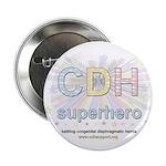 CDH Superhero 2.25