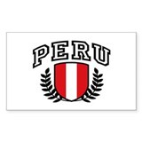 Peru Single