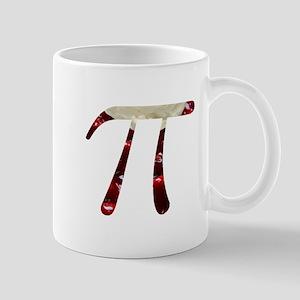 Pi Ala Mode Mug