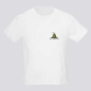 Gadsden Kids Light T-Shirt