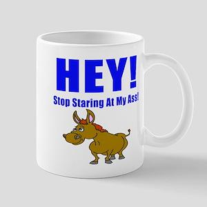 Funny Ass Mug