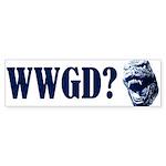 WWGD?