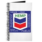 Hemp Fuels Journal
