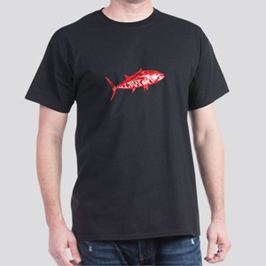 FOR ITS SPEED T-Shirt