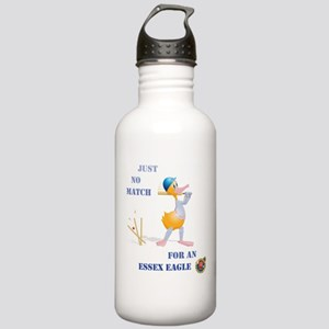 Essex County Cricket Stainless Water Bottle 1.0L