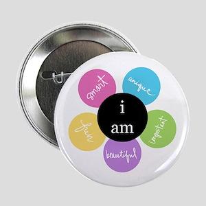 """""""i am..."""" Button"""