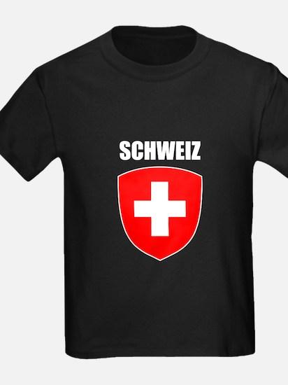 Schweiz T