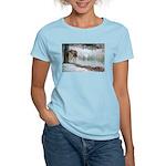 Animal Women's Light T-Shirt