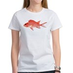 Hawaiian Squirrelfish T-Shirt