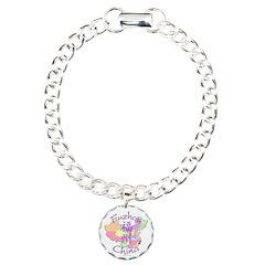 Fuzhou China Bracelet