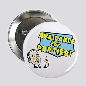 Party With Me Button