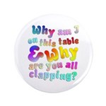 Why am I on this table, & why 3.5