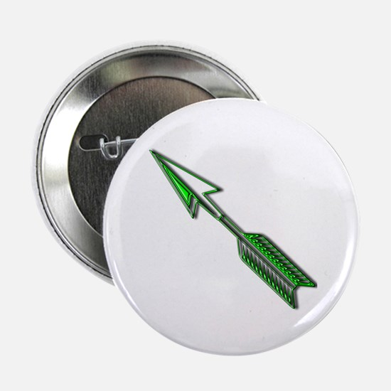 """Green Arrow"" Button"
