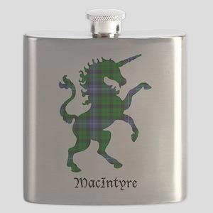 Unicorn-MacIntyre Flask