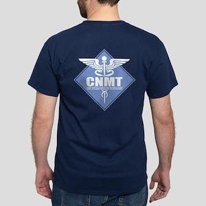 Cnmt T-Shirt