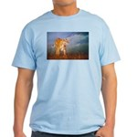 Animal Light T-Shirt