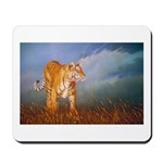 Animal Mousepad