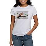 Animal Women's T-Shirt