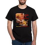 BarBQ Dark T-Shirt