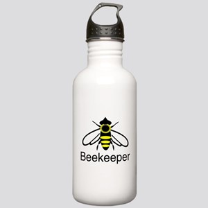 BeeKeeper 3 Stainless Water Bottle 1.0L