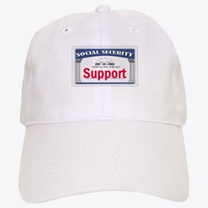 Social Security Cap