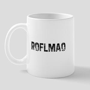 roflmao Mug