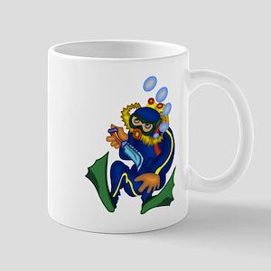 21631779 Mugs
