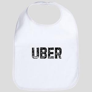 uber Bib