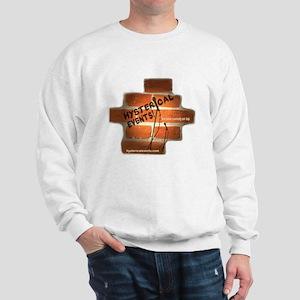 Hysterical Events Sweatshirt