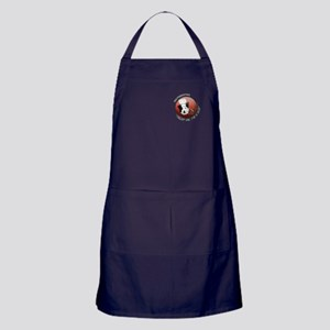 7s-Approved Apron