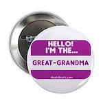I'm the great-grandma Button