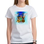 HappyFamily T-Shirt