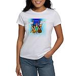 HappyFamily T-Shirt