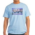 Animal Light T-Shirt