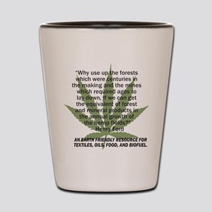 Hemp for Victory Quote