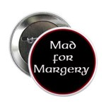 Mad for Margery 2.25