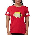 Reef Butterflyfish T-Shirt