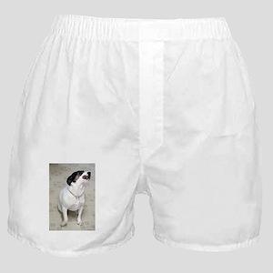 J.R.T. Boxer Shorts
