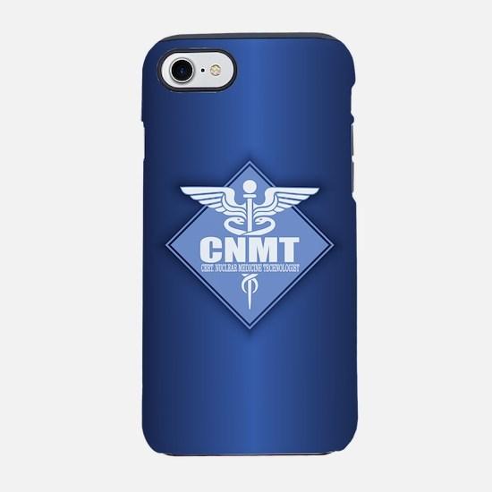 CNMT iPhone 7 Tough Case