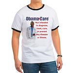 Anti Obamacare Ringer T