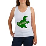 Veneto Women's Tank Top