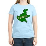 Veneto Women's Light T-Shirt