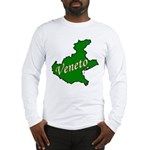 Veneto Long Sleeve T-Shirt