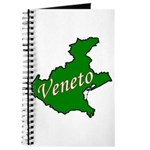 Veneto Journal