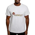 Byteman Light T-Shirt