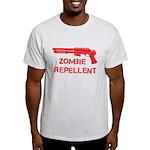 Zombie Repellent Light T-Shirt