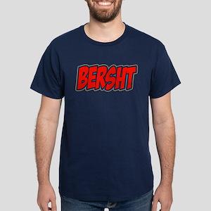 Bersht 1 Dark T-Shirt